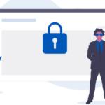 authentication-api-key