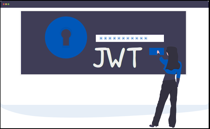 jwt-token-representation